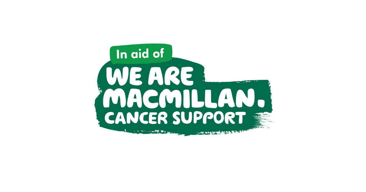 in-aid-of-macmillan-cancer-support